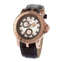 Γυναικείο ρολόι Visetti ti-745rc-l
