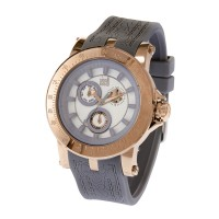 Γυναικείο ρολόι Visetti ti-745rg