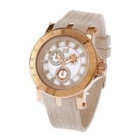 Γυναικείο ρολόι Visetti ti-745rl
