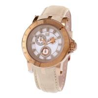 Γυναικείο ρολόι Visetti ti-745rl-l