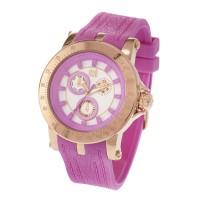 Γυναικείο ρολόι Visetti ti-745rp