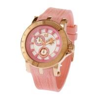 Γυναικείο ρολόι Visetti ti-745rs