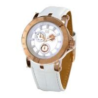 Γυναικείο ρολόι Visetti ti-745rw-l