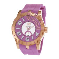 Γυναικείο ρολόι Visetti ti-747rp1